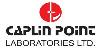 Job Opening at Caplin Point for Fr and D apply now
