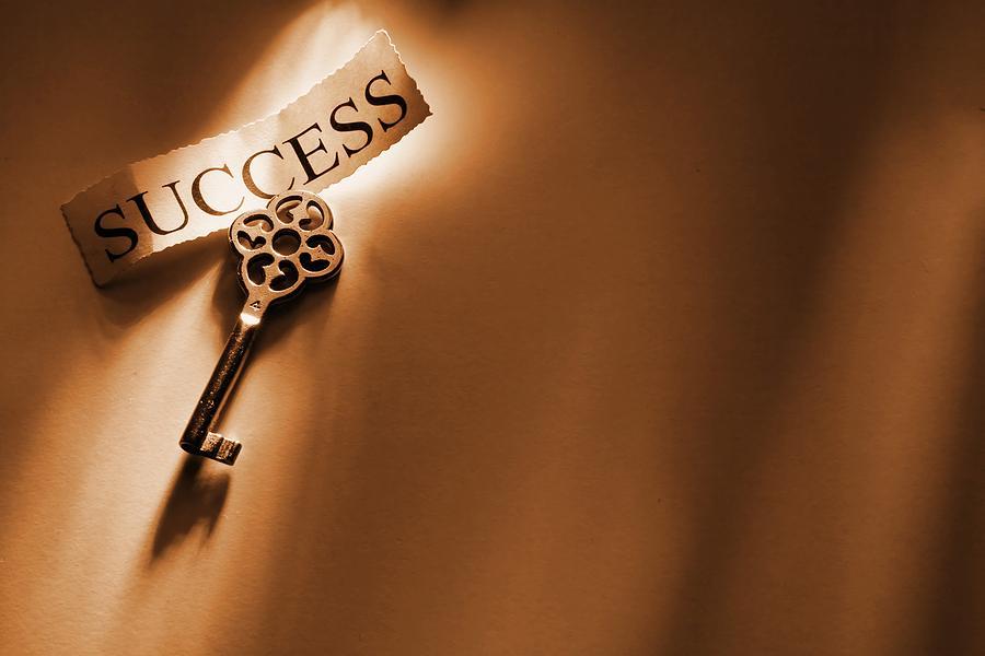 Bukan Hanya Hard Skill, Orang Sukses Juga Harus Punya 5 Hal Penting Ini, naviri.org, Naviri Magazine, naviri majalah, naviri