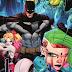 Batman #112 ve 113 İnceleme | Artık Hazır Olabilir Miyiz?