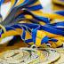 Чернігівські спортсмени отримають президентські стипендії