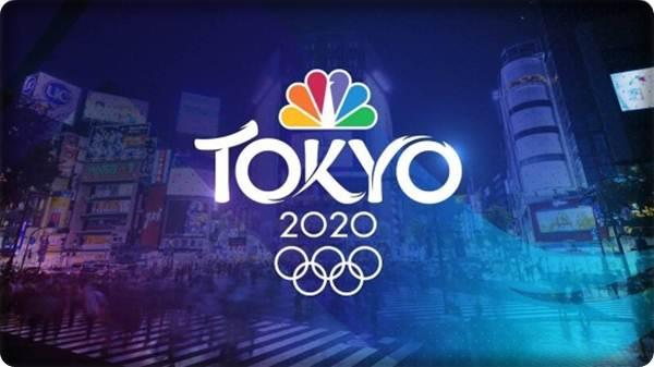 دورة الالعاب الاولمبية - كرة القدم