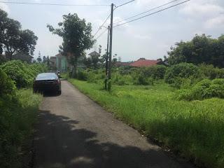 Jual Tanah Dekat Batu Malang, Tanah Strategis Di Batu, CP 0811.363.460