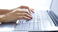 Popüler Blog Sitesi - encokokunanlar.com