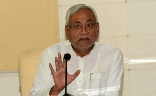 try-to-save-everyone-to-covid-nitish