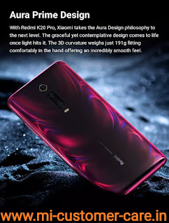 Redmi  K20  pro review.What is the price of Redmi K20?