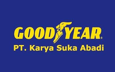 LokerPku, Loker pku, Lowongan kerja pekanbaru, loker-pekanbaru