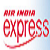 Jobs in Air India Express Recruitment 2016