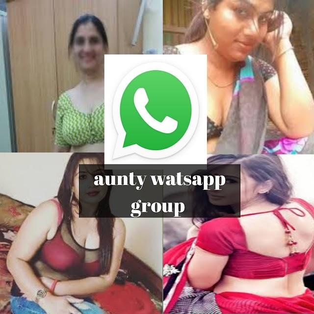 whatsapp group links 18+ indian || hot whatsapp group links || whatsapp group link girl india