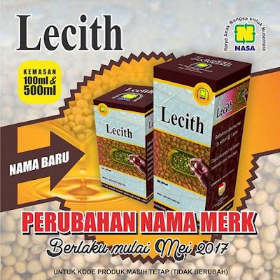 lecith