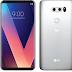 LG V30 sabon wayar da zai fito 31 ga August