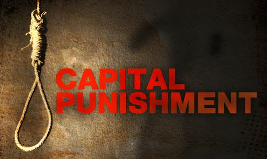 the heated debate of capital punishment in canada The death penalty is a heated debate get the reasons as to why some countries have banned capital punishment essay writing service uk essay writing in canada.
