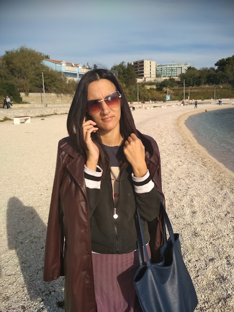 #modaodaradosti #blogger #fashionblog