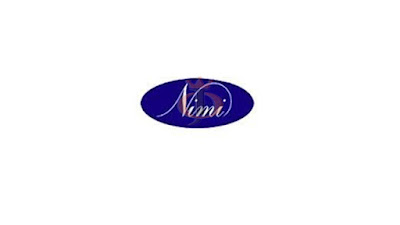 NIMI Recruitment