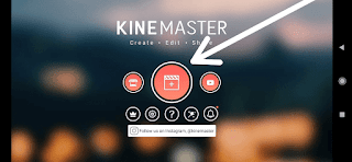 Kinemaster App use kaise kare - Kinemaster App kaise download kare