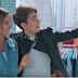 Vídeo – Bia e Alex juntos!? Resumo Semanal de Bia, episódios 51 a 55