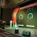 Viettel ra mắt công nghệ 5G tại Myanmar