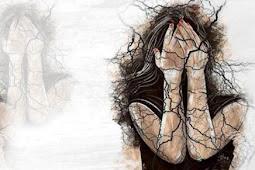 Bunuh Pria yang Coba Menggaulinya, Gadis Ini Terancam Penjara Sumur Hidup