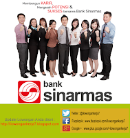 https://ilowongankerja7.blogspot.com/2018/01/lowongan-kerja-bank-sinarmas.html