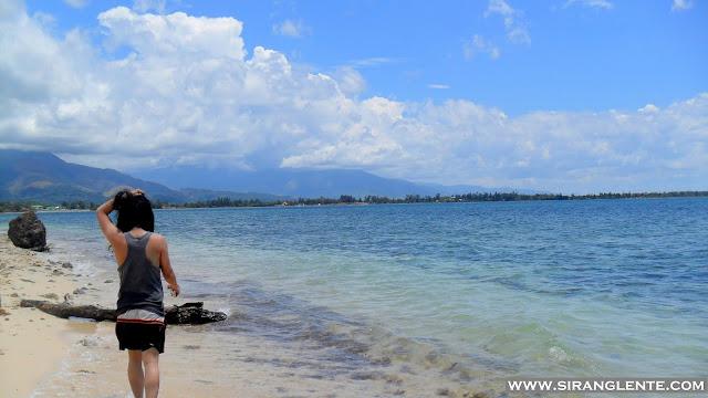 Zambales Tourist Spots