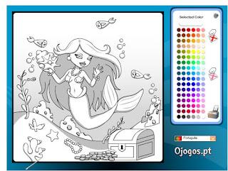 http://jogosdemeninas.uol.com.br/jogo/colorir-desenho-da-sereia.html