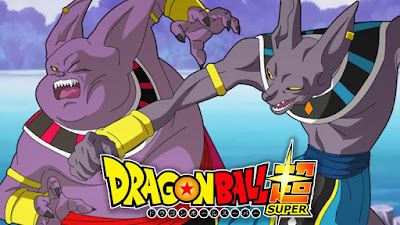 [Tema Oficial] Dragon Ball Super (Serie Animada) Champa-bills-super