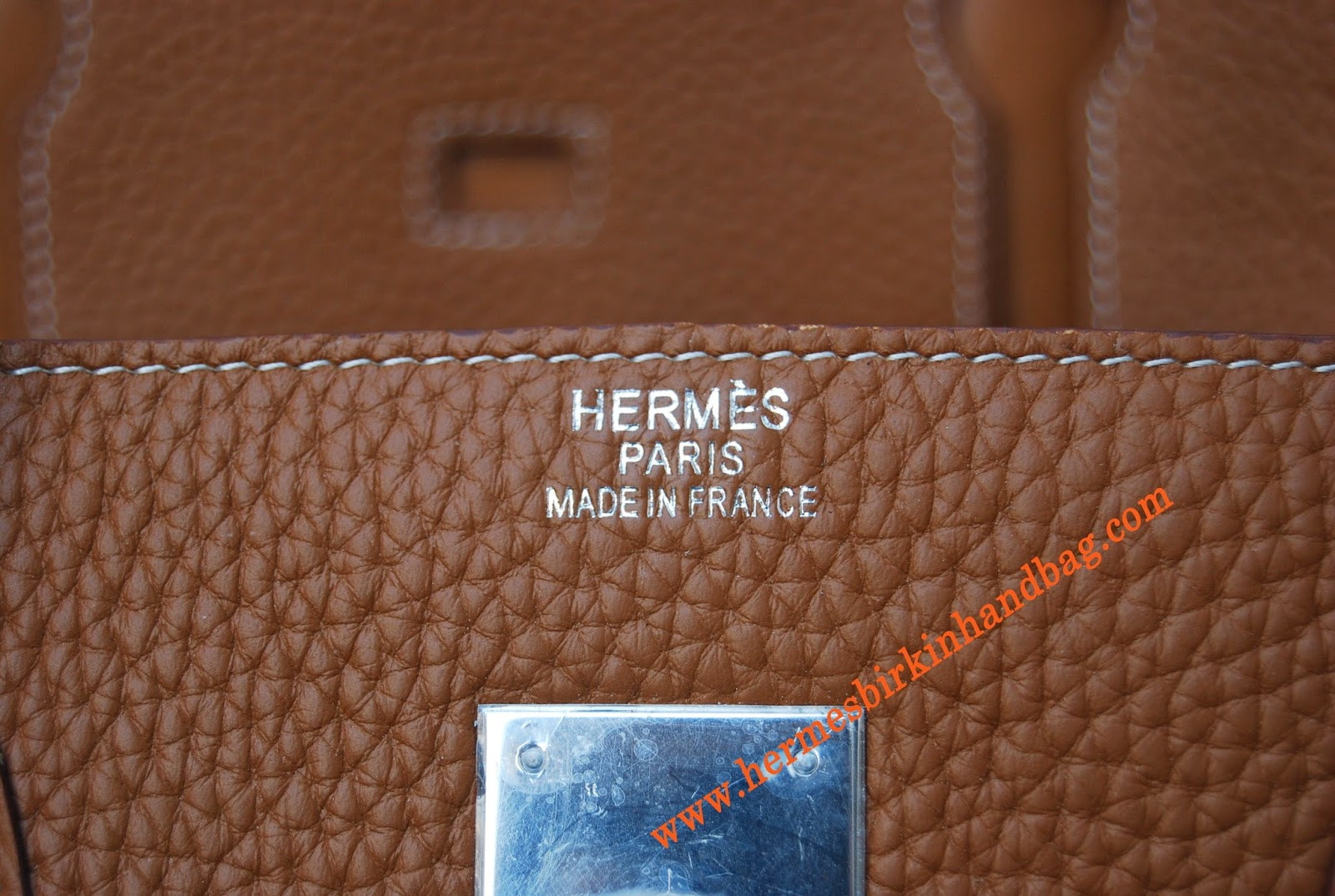 6928547a10 hermes belts  Hermes birkin 35 gold togo leather or clemence leather ...