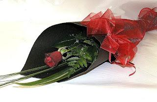 Pesan Bunga Valentine Kemayoran