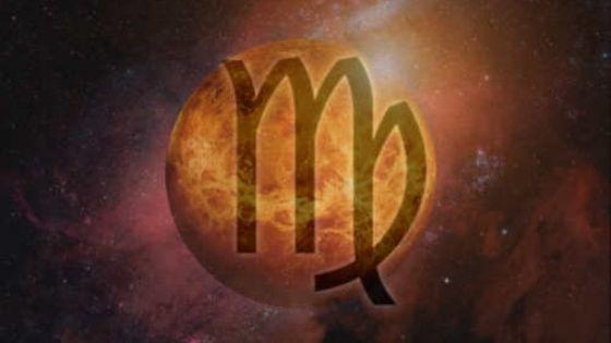 Венера в Деве: 5 Знаков Зодиака, которым повезет в любви