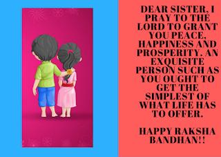 Happy-Raksha-Bandhan-top-best-quotes-sms-messages-rakhi-image-2018