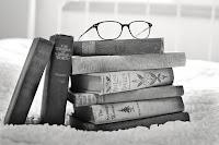 7. Abordagens críticas da Literatura