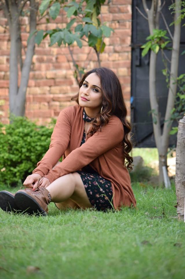 Jassi Kaur