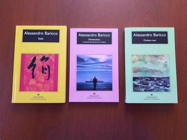 alessandro-baricco-novelas