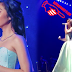 VIDEO : Janella Salvador Sings Disney's Frozen . She Deserves A Standing Ovation