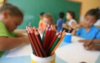 Prefeitura de Brumado anuncia retorno das aulas presenciais no fim de setembro