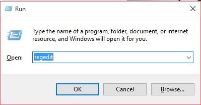 How to disable Notification and Action Center in Windows 10?