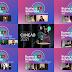 [VÍDEO] Finalistas do Festival da Canção 2021 à conversa com o ESCPORTUGAL