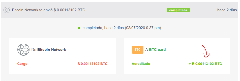 câștigă bitcoin prin surfing)