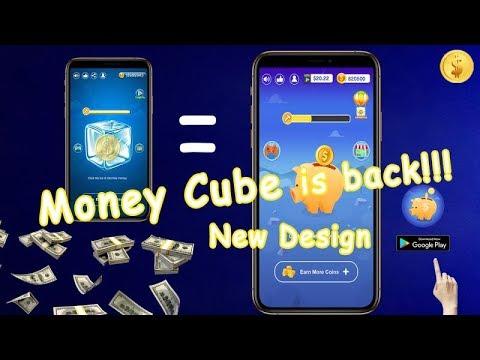 Aplikasi Penghasil Uang Langsung Ke Rekening