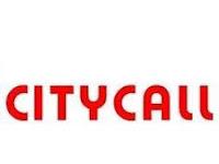Kumpulan Firmware City Call Terbaru
