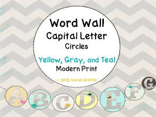 https://www.teacherspayteachers.com/Product/Word-Wall-Letter-Cards-Modern-Print-Circles-1917523