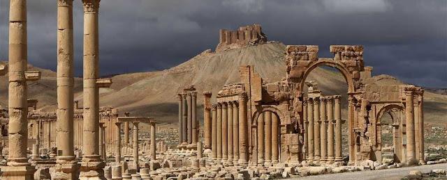 Asociaciones, fundaciones y Derecho romano