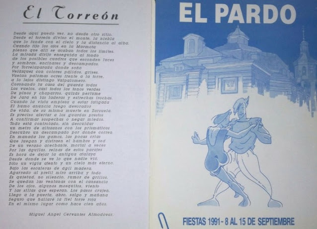 torreon-el-pardo-poema-miguel-angel-cervantes