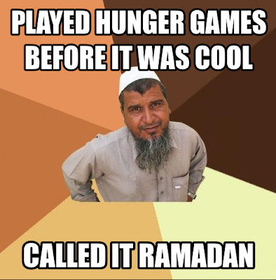 racist memes reddit