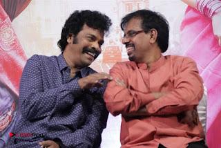 Ennodu Nee Irundhaal Tamil Movie Audio Launch  0097.jpg