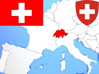 País Europeo con la Democracia más Antigua