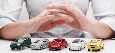 Simulasi Perhitungan Premi Asuransi Mobil