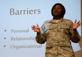 what-are-the-barriers-to-communication-and-how-to-overcome