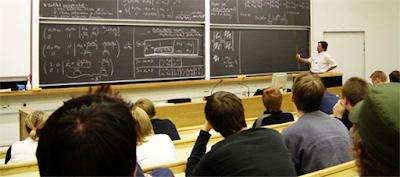 Mühendislik Yönetimi Bölümü Yüksek Lisans Programı (Master of Science in Engineering Management - MEM) ve İstanbul Medeniyet Üniversitesi Dönem 2