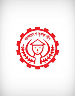 krishoklegue vector logo, krishoklegue logo, krishoklegue, krishak league, krishak league logo