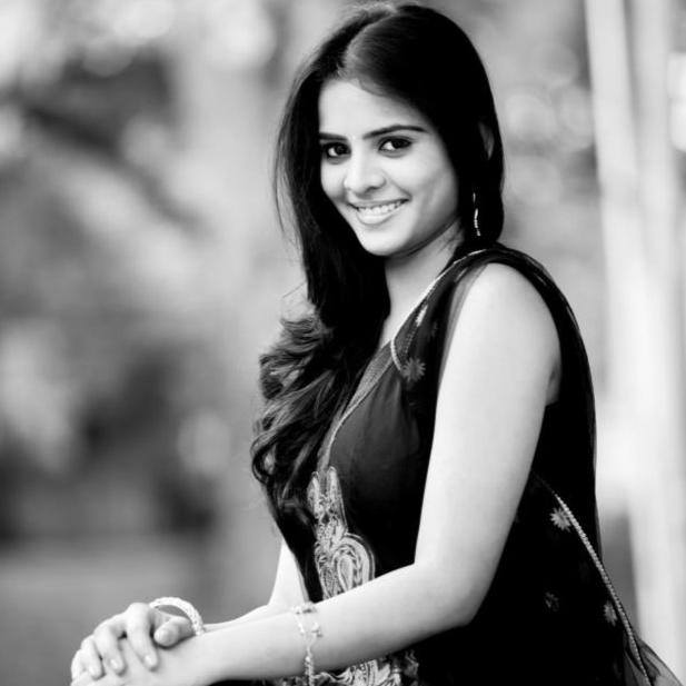 Actress Manasa Himavarsha Photoshoot pics